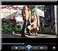 video uro